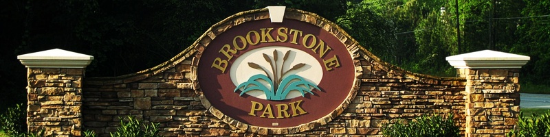 Brookstone Park HOA